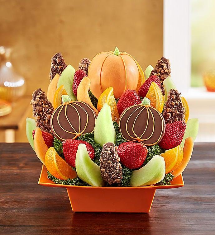 Fall Fruit Harvest™