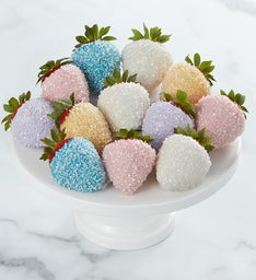 Full Dozen Unicorn Sparkle Berries™