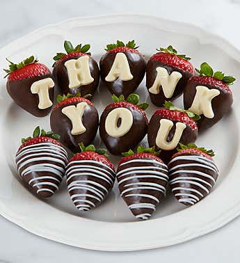 Chocolate Covered Strawberries Delivery Dipped Fruit Harry David